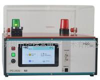 高壓沖擊脈沖發生器 IPG 2025