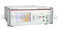 直流電壓跌落模擬器  VDS-2903
