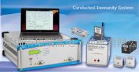 傳導抗擾度測試系統 CIS-25