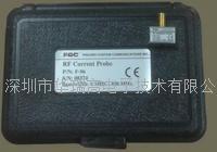 微型表面電流探頭 F-96