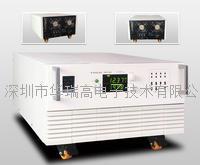 線性直流可編程電源供應器 IPA72-30LA