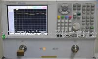 微帶磁導率測試系統 HRC-3D