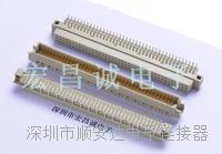 歐式插座120 歐式插座120P,接觸點數30,32,48,64,96,120,128