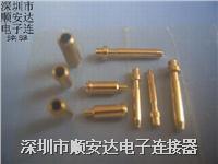 連接器插孔 適合插針直徑0.3mm,0.4mm,0.5mm,0.8mm,1.0mm,1.5mm,2.0mm,3.