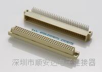 歐式插座64P 歐式插座64P 歐式插座64排三排,64P 96P 120P 128P 160P.