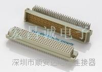 歐式插座160P 歐式插座160P 歐式插座160P五排5*32P 160P 160P