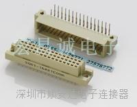 歐式歐式插座接插件 歐式歐式接插件接觸點數:20、32、48、64、96、120、128、160.歐式系列