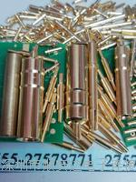導針導針 導針直徑0.3mm,0.4mm,0.5mm,0.8mm,1.0mm,1.5mm,2.0mm