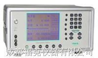 灵巧型选频电平表 FKE7902