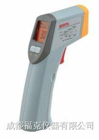 經濟型遠距離紅外測溫儀 TWST630/TWST632