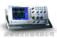 数字存储示波器 GDS1152A
