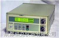 双通道脉冲射频功率计 YS-2499S