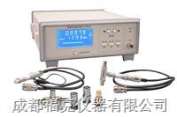 高頻功率計 SWY2288V/W