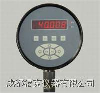 智能型数字压力计 HDP12000A2