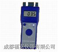 高周波木材水分檢測儀  FD100