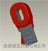 接地电阻测试隔离钳 MODELYT2500