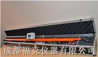 带电压显示高压验电器 ZC2S/110KV