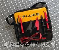 工業測試線套件 TLK220