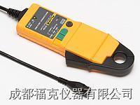 電流儀表  i310s/80i-110s