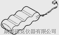 儀表電池組  BP130/BP190/P7217/BP7235