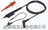 示波器电压探头组 VPS101/VPS121/VPS100/VPS40/VPS201