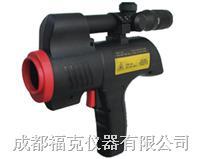 中遠距離紅外測溫儀 MODELSIR200/MODELSIR400/MODELSIR600