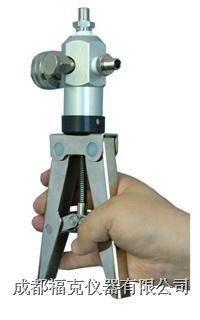 手操压力泵 TO/60