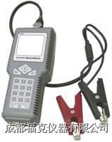 蓄电池内阻测试仪 CRHT220A