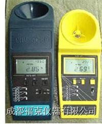 線纜測高儀 CHM6000
