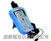 智能多电压绝缘电阻测试仪 M13121