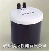 標準電感箱 BG61