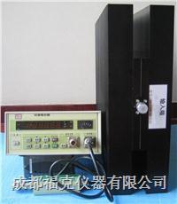 2000W大功率射頻同軸衰減器 B2000