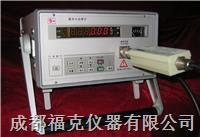 大功率射頻功率計 GX2BB500