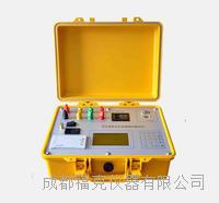 變壓器低電壓短路阻抗測試儀 FGSDR3