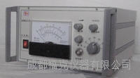 选频放大器 YS3892