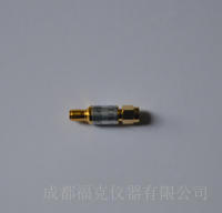 SMA接頭同軸晶體檢波器