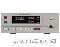 程控耐压测试仪 REKRK7051