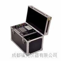 智能開關接觸電阻測試儀 FGSH100A