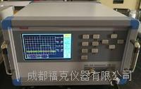 双通道波形脉冲功率计