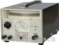 復射式直流檢流計 AC15/1、AC15/2、AC15/3、AC15/4、AC15/5