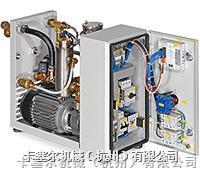 合金壓鑄專用模溫機 KDDC-KDDM系列