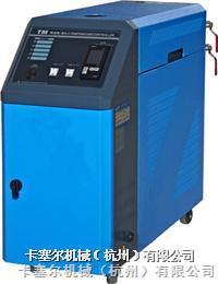 水溫加熱器 KEWM系列