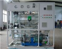 電升溫載體加熱器 KEOT系列