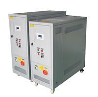 压铸模具控温器