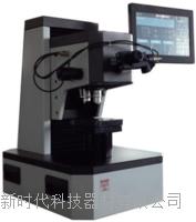 高精密顯微硬度計 JMHVS-1000AT
