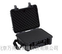 PC-4822塑料防潮箱 PC-4822