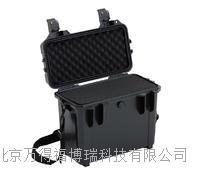 PC-3930S塑料防潮箱 PC-3930S