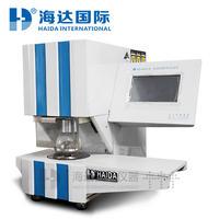 纸箱耐破度机 HD-A504-B