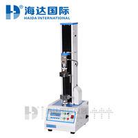 廣東不干膠剝離強度儀 HD-B601
