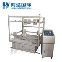 振动机 HD-A521-1